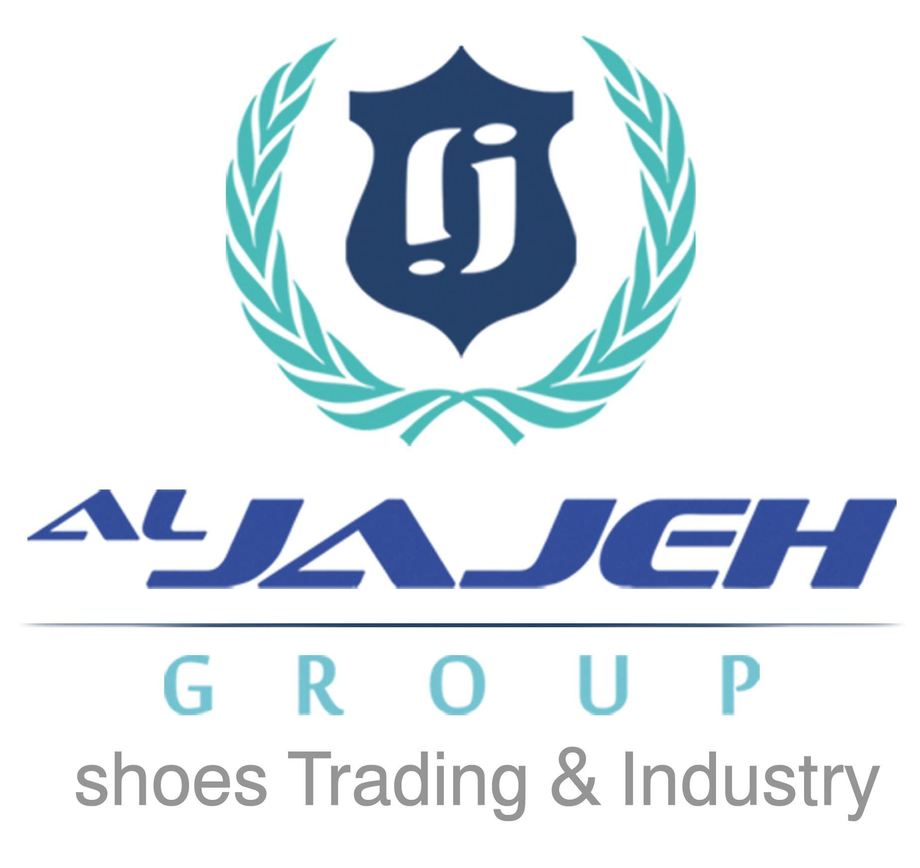 Aljajeh Group